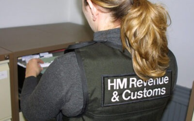 Join our Tax Investigation Service
