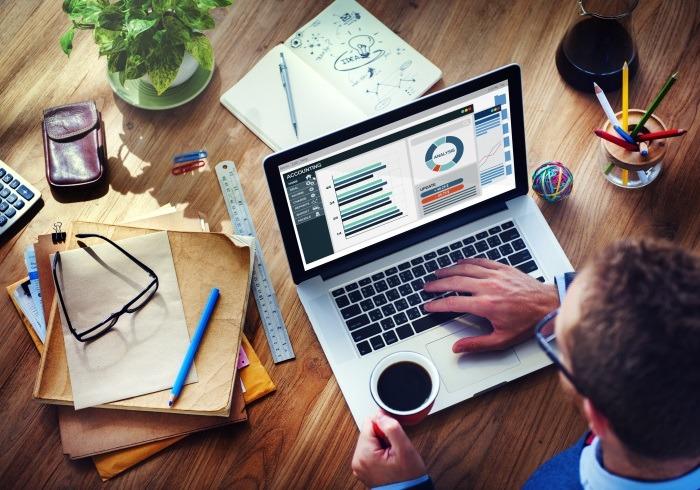 Making Tax Digital for VAT Overview