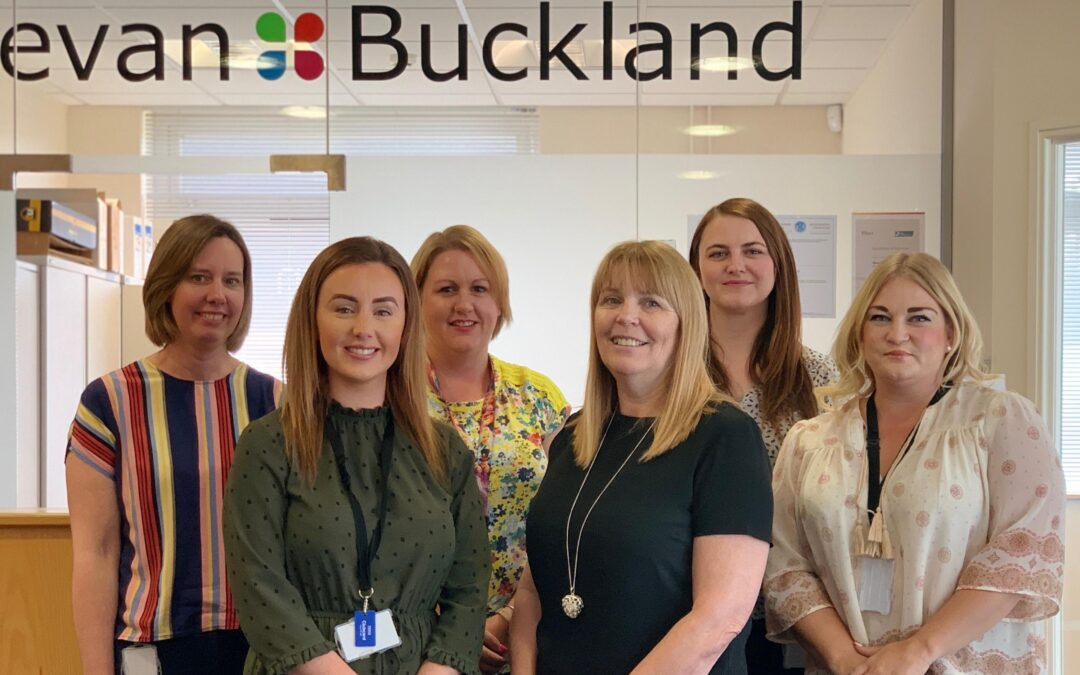 Local Firm Provides Essential Guidance Ahead Of National Payroll Week