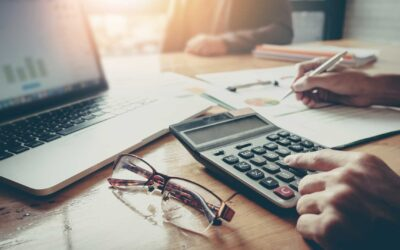 7 Tax Tips To Look At Before 5th April 2021