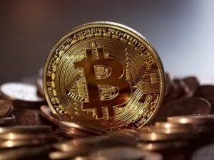 Cryptoassets: The revenue's tax stance