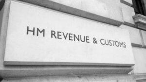 Government & HMRC updates