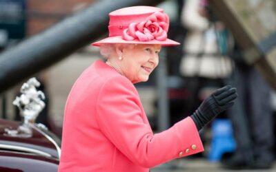Queen's awards success for Welsh Firms