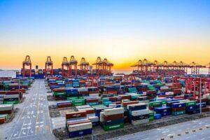 Guidance for UK businesses trading internationally