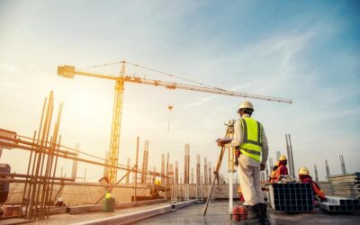 The Construction Industry Reverse Charge