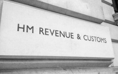 COVID-19 Job Retention Scheme (CJRS) – A Reminder