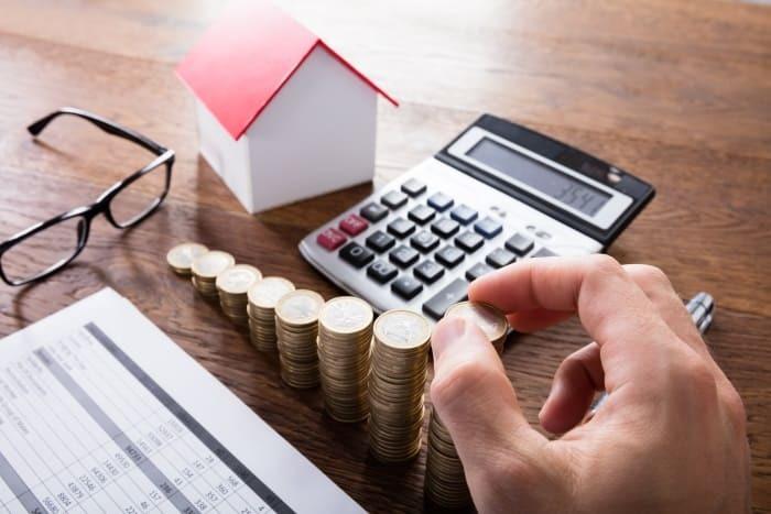 Inheritance tax planning in 2020/21