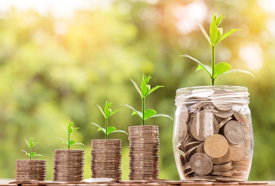 Start Up Grant – support for Welsh businesses