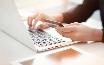 Pay Coronavirus Job Retention Scheme grants back