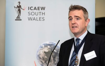 Businesses in Wales May Not Be Brexit Ready After Impact Of COVID-19