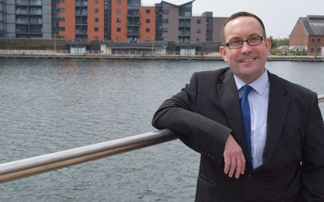 Businesses in Wales Warned to Beware of Increase in HMRC Tax Investigations