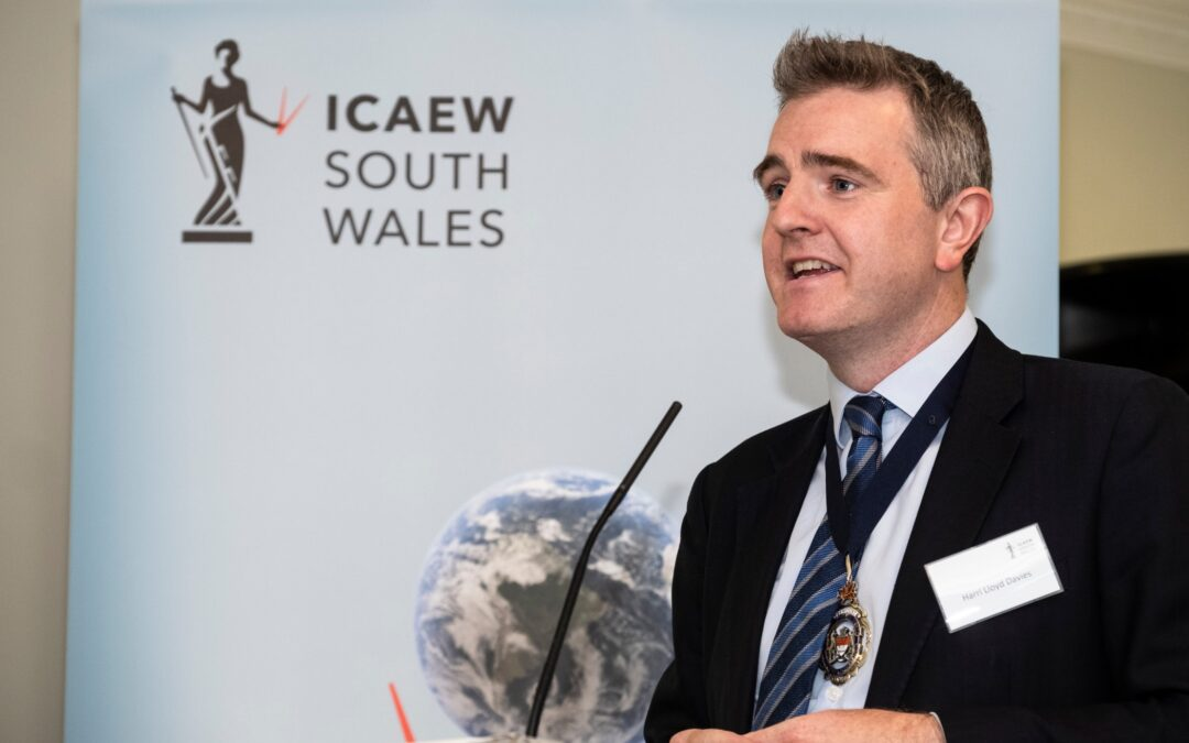 Welsh Exporters Must Act Now To Avoid Fines and Damaging Disruption