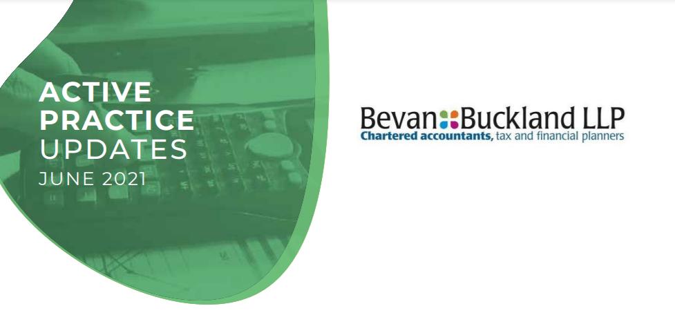 The Basics of VAT for UK Businesses
