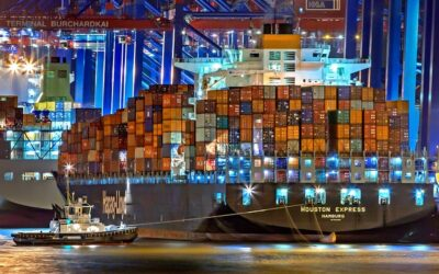 HMRC guidance on re-importing and re-exporting